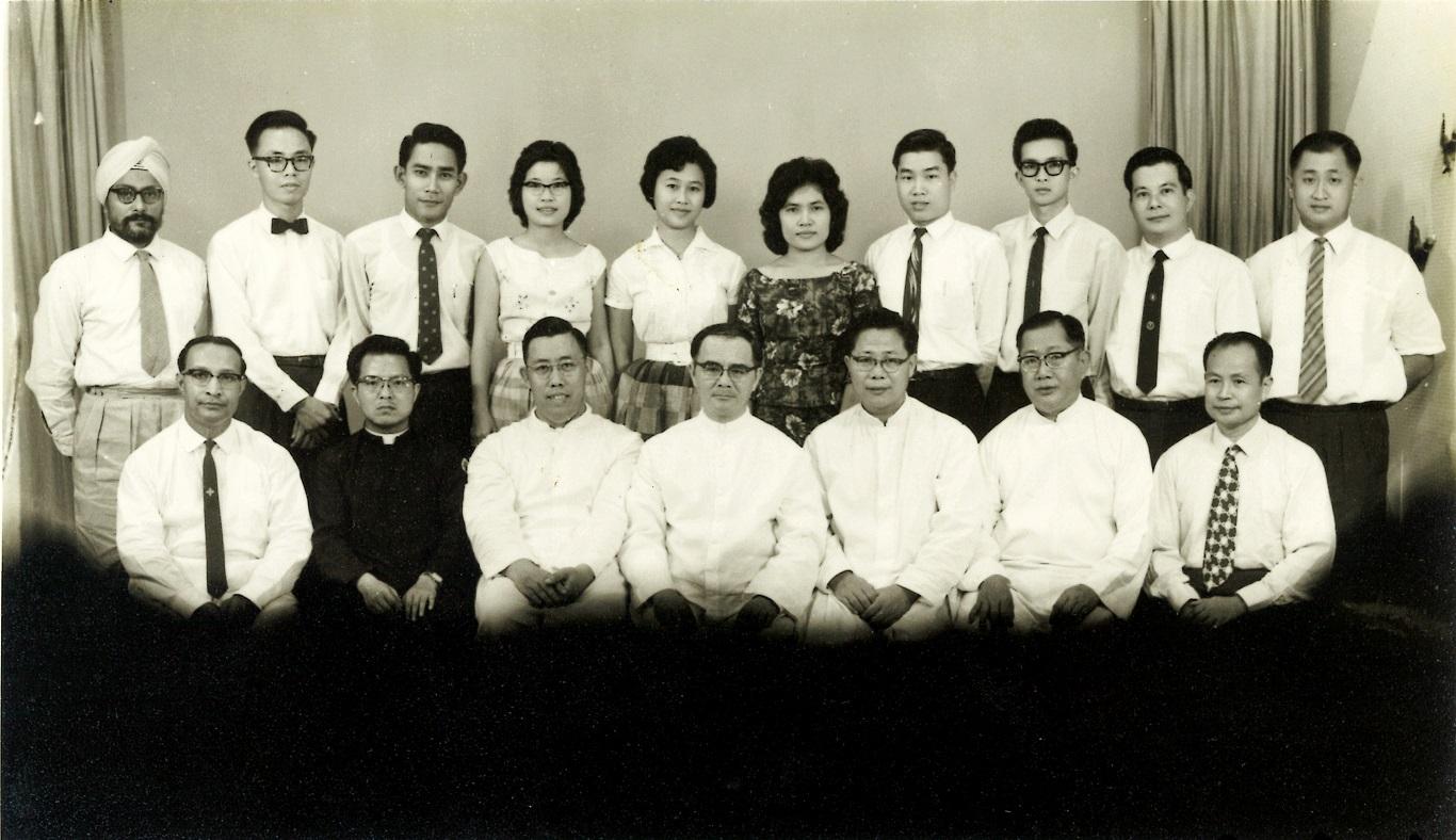 1961-1-bentong