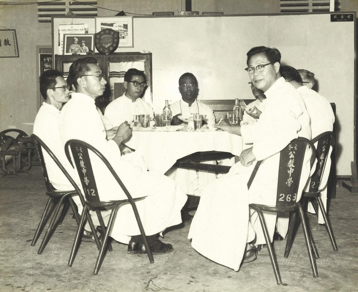 1961-2--bentong