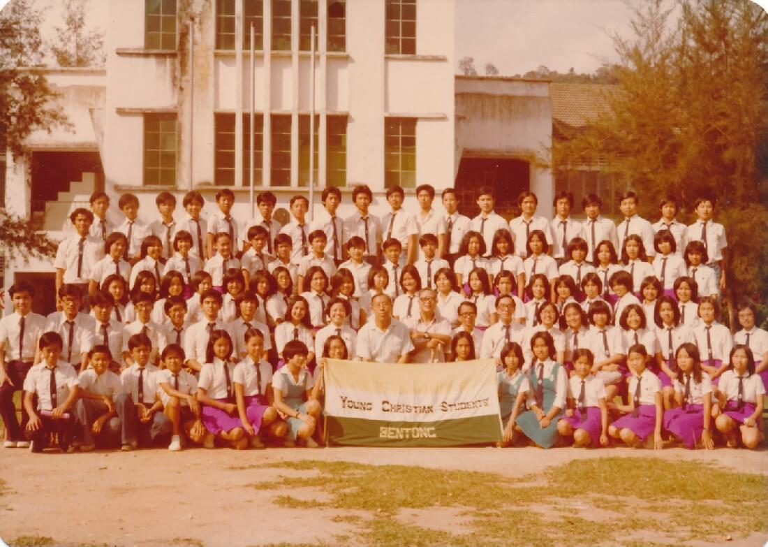 1980-3