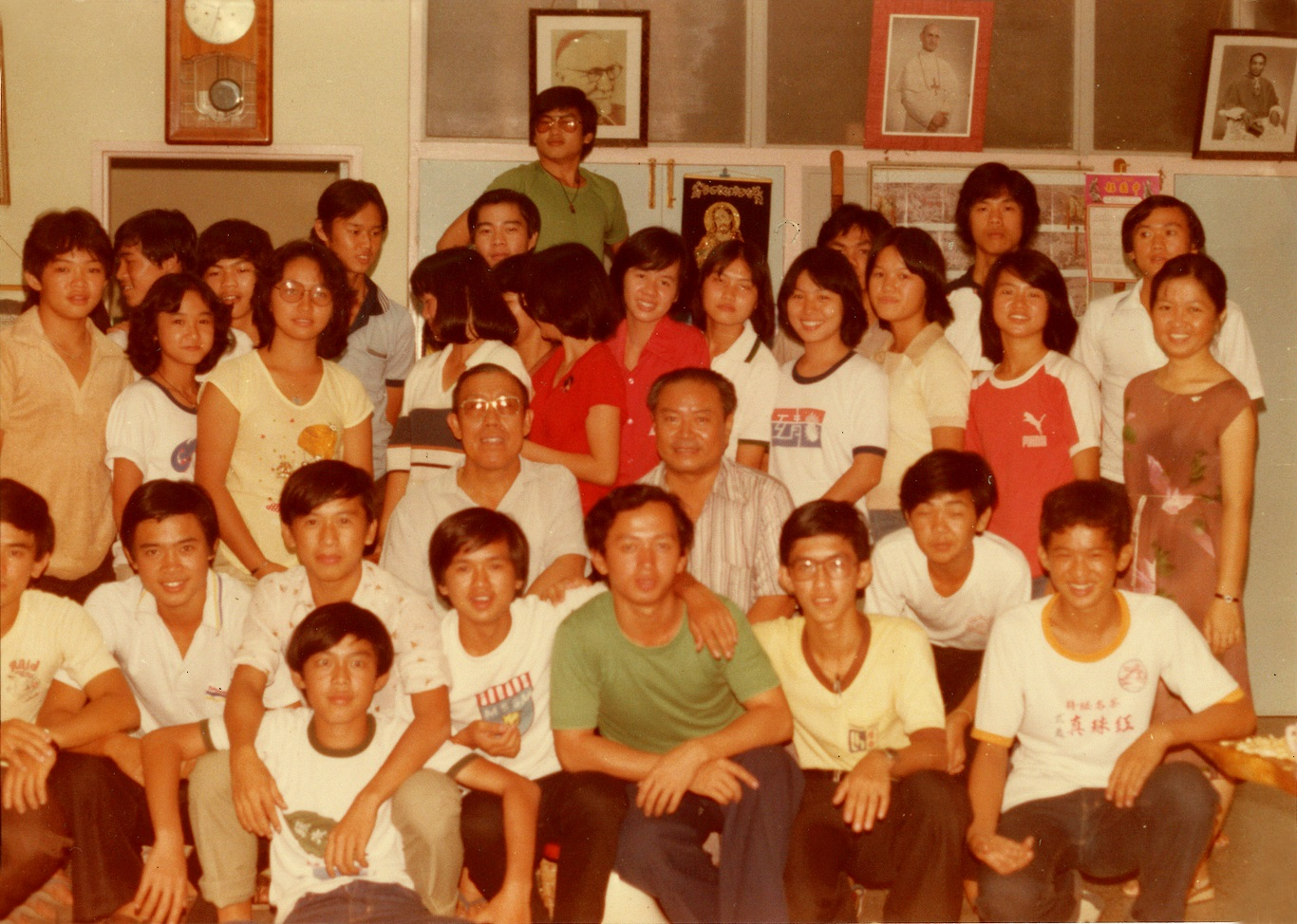 1980--